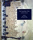 Image of The Canterbury Tales (Broadview Editions)