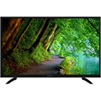 Westinghouse WD32HM1100 TV LED 32""