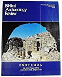 img - for Biblical Archaeology Review, Volume XIII Number 6, November/December 1987 book / textbook / text book