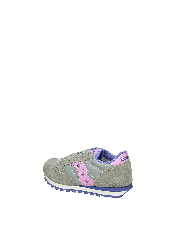 Saucony Jazz Sneakers Basse Bambino: Amazon.it: Scarpe e borse