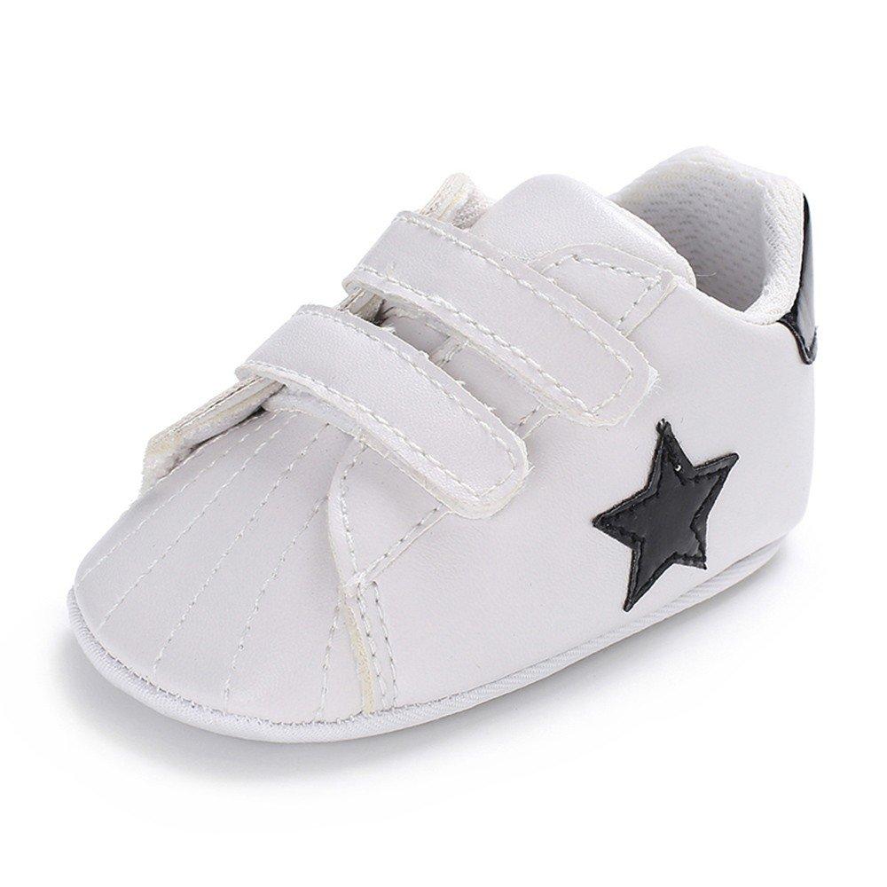 YanHoo Zapatos para niños,Zapatos para niñas pequeñas,Botas de Nieve para niños: Amazon.es: Ropa y accesorios