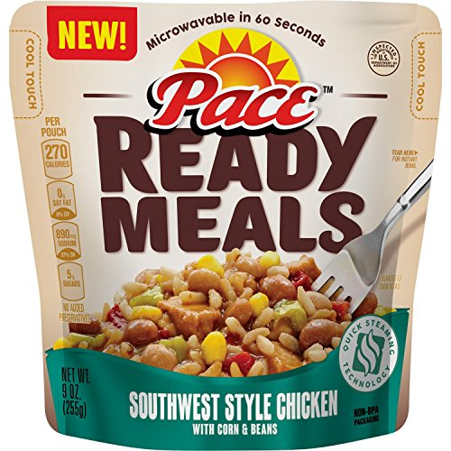 pace-ready-meals-southwest-style-chicken-with-corn-beans-9-ounce