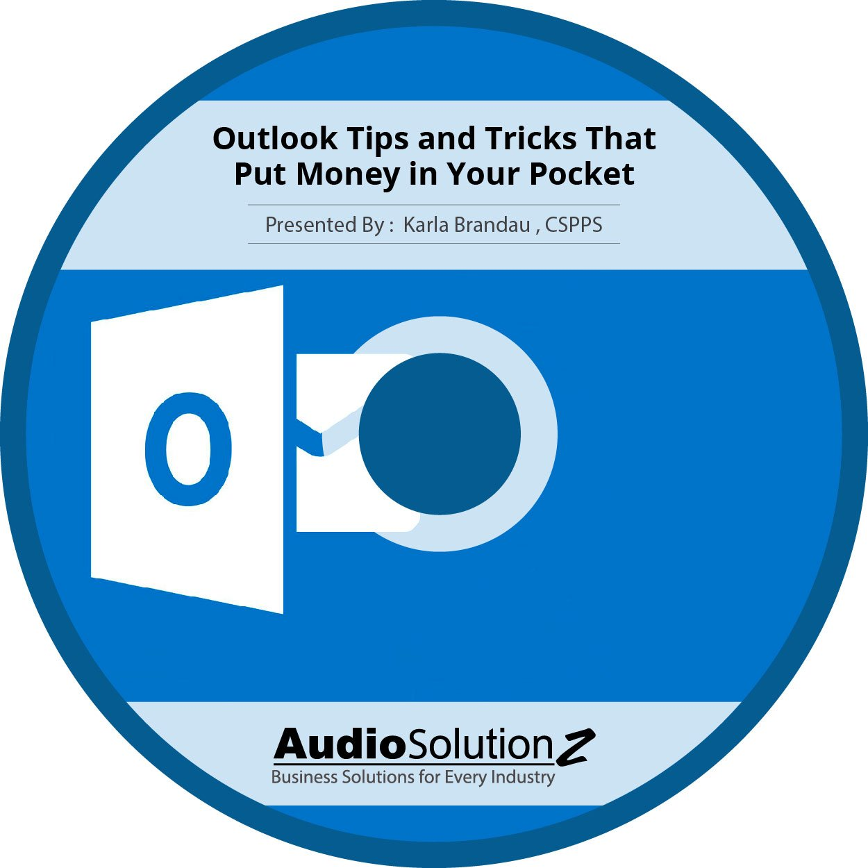 Read Online Outlook Tips and Tricks That Put Money in Your Pocket ebook