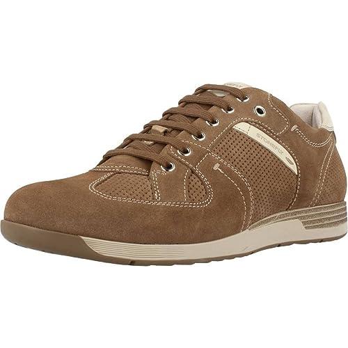 Stonefly 108551 Zapatos Hombre Tortola 40