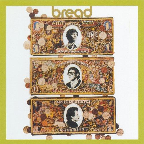 Bread ()