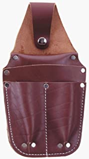product image for Occidental Leather 5057 Pocket Caddy