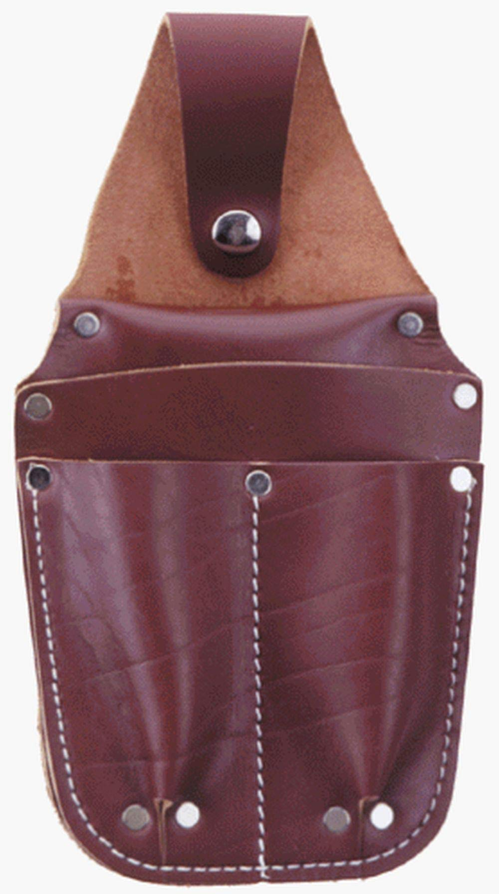 Occidental Leather 5057 Pocket Caddy by Occidental Leather
