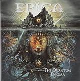 Quantum Enigma by EPICA (2013-05-04)