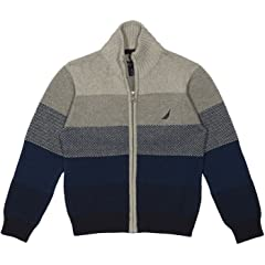 7e9ba7ba268777 Boys Sweaters | Amazon.com