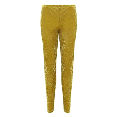 RIDDLED WITH STYLE - Legging - Femme Noir * taille unique