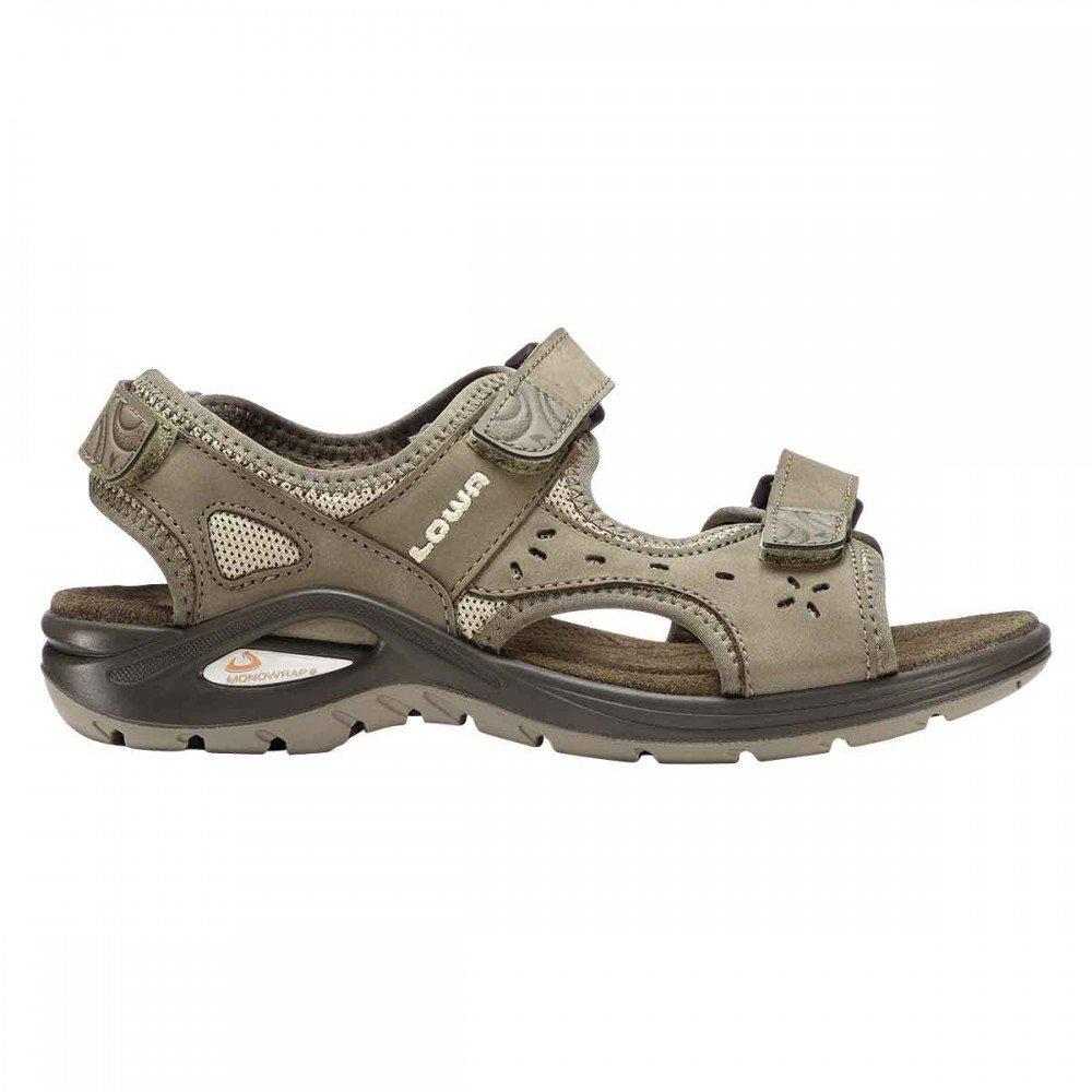 Niedriga Männlich Urbano Schuhe Schuhe Schuhe 4133beige 661e8d