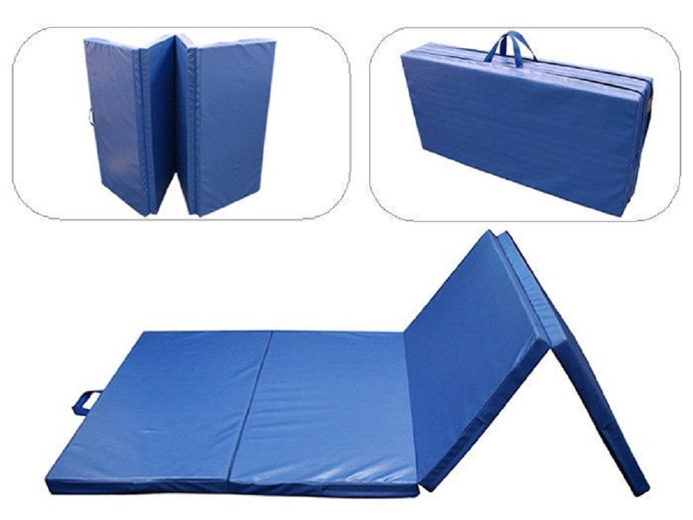 gymnastic track red tumble home best and cheap gymnastics for mat small air mats c blue p