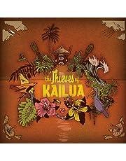 The Thieves of Kailua