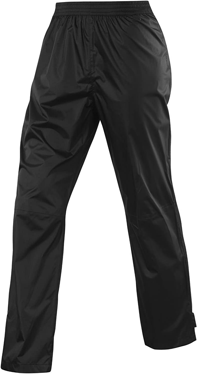 Altura Nevis III Cycling Over Trousers   Water Resistant Pants size M bnwt