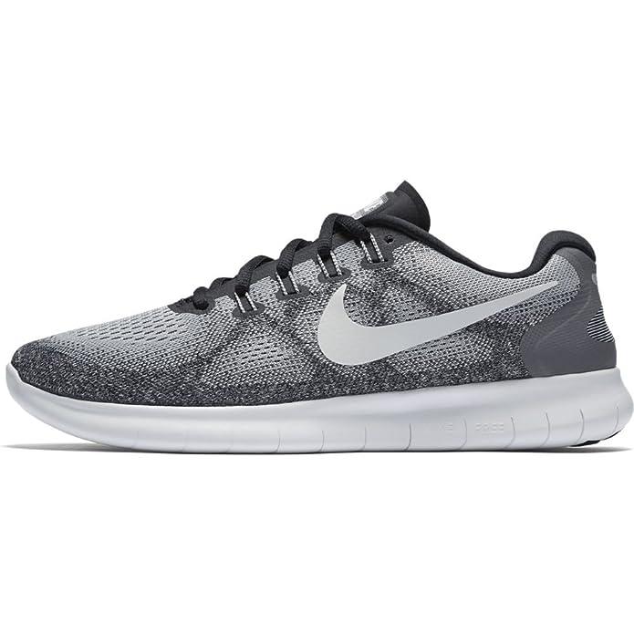Nike Men's Free Run 2018