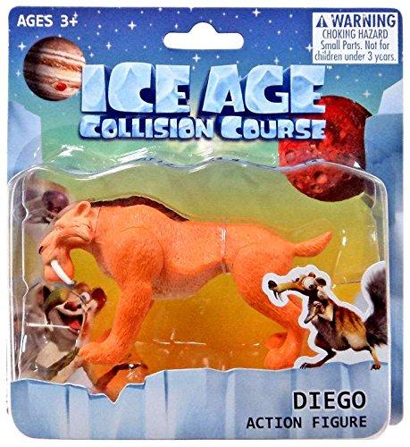 diego ice age - 1