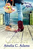 Candy Crush (River's End Ranch Book 43)