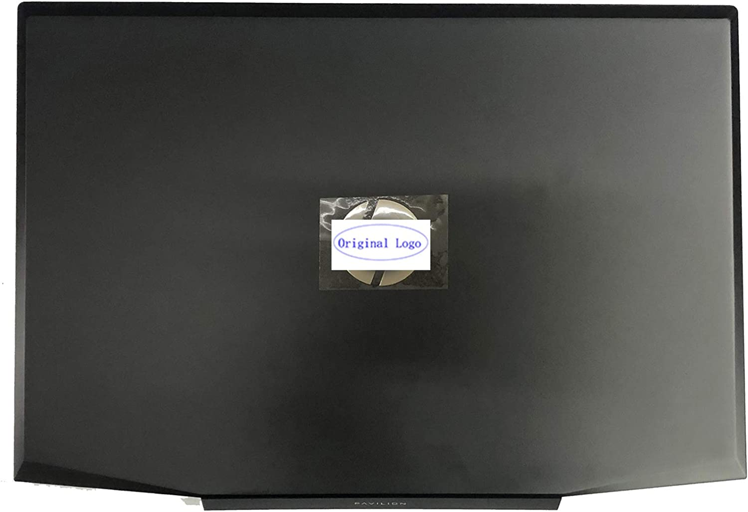 Compatible for HP Pavilion 15-ay 15-BA LCD Back Cover top case Read lid AP1EM000130