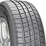 Hankook Optimo H725 Radial Tire - 205/65R15 94H