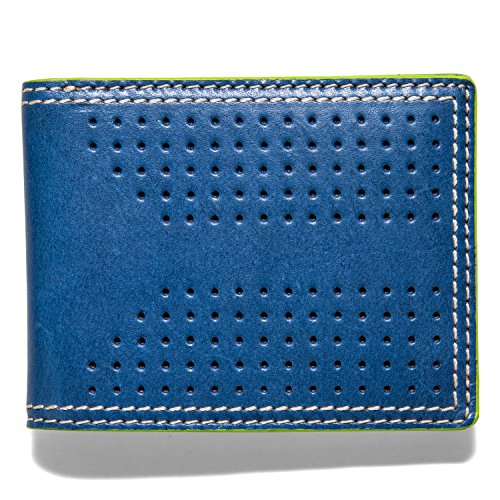 mens-wallet-from-j-fold-new-york-the-airwave-slim-wallet-blue