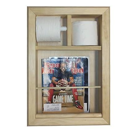 wall mount magazine rack toilet. Wall Mounted Magazine Rack And Toilet Paper Holder Wall Mount Magazine Rack Toilet
