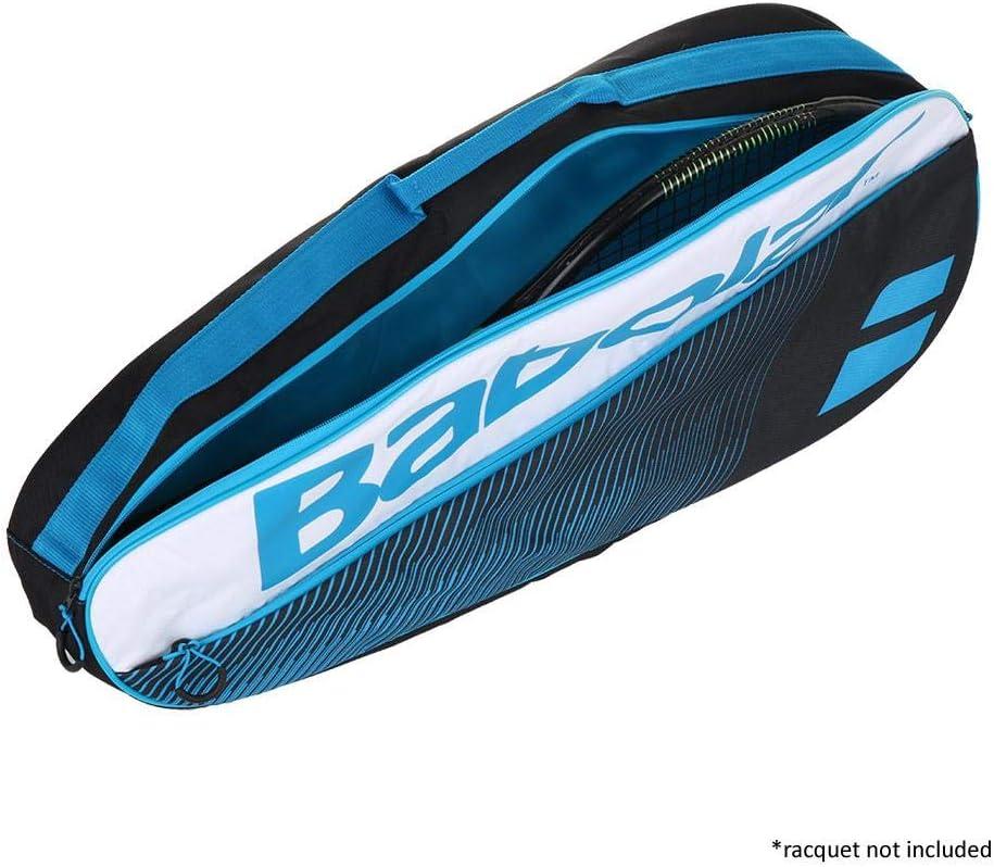 Babolat Club Classic 3 Pack Tennis Bag