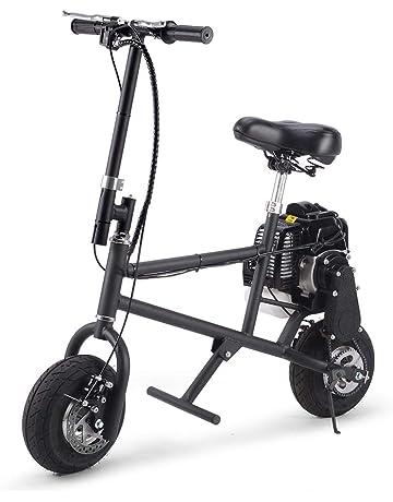 49cc Scooter Walmart