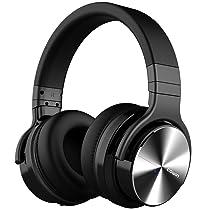 Hasta un 40% de descuento en Auriculares Inalámbricos Bluetooth