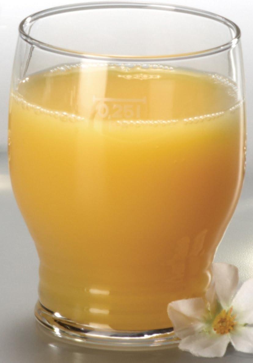 Pfalzbecher Glatt * 250 ml
