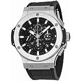 Hublot Big Bang Aero Bang Automatic Chronograph Watch - 311.SX.1170.GR