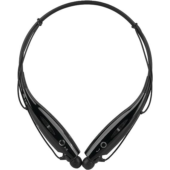 amazon com lg tone hbs 730 wireless stereo headset black cell rh amazon com lg tone hbs 750 manual pdf lg tone hbs 730 manual pdf