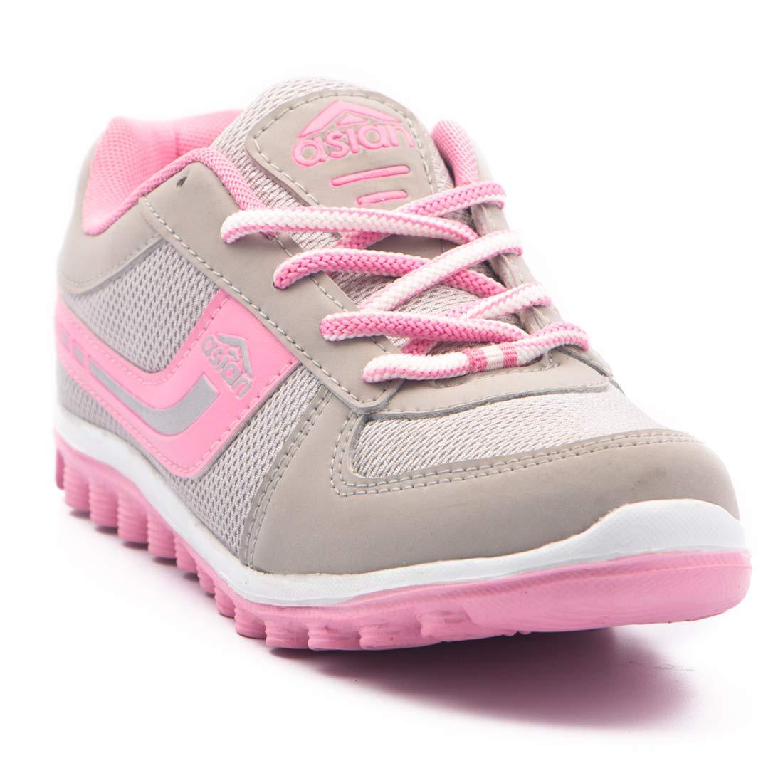 Buy ASIAN Women's Cute Running Shoes