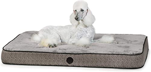 K H PET PRODUCTS Superior Orthopedic Pet Bed