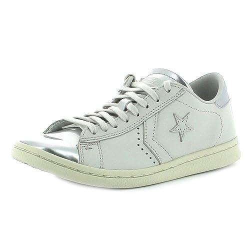 f615a56cc9de amazon scarpe converse donna
