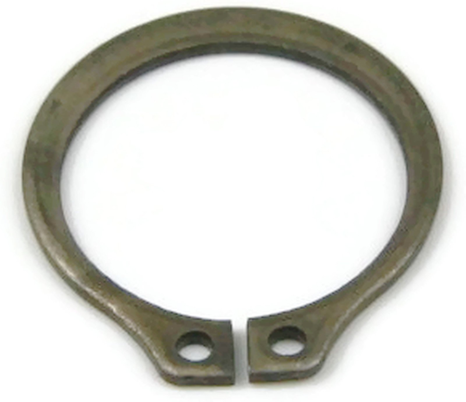Stainless Steel Snap Rings Retaining Rings SH-287SS 2-7/8'' Qty 25