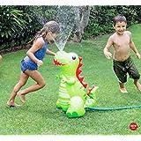 "Intex 56598NP Water Sprayer ""Happy Dino"""