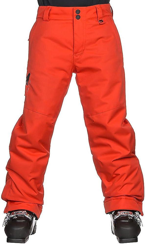 Obermeyer Brisk Ski Pant Boys