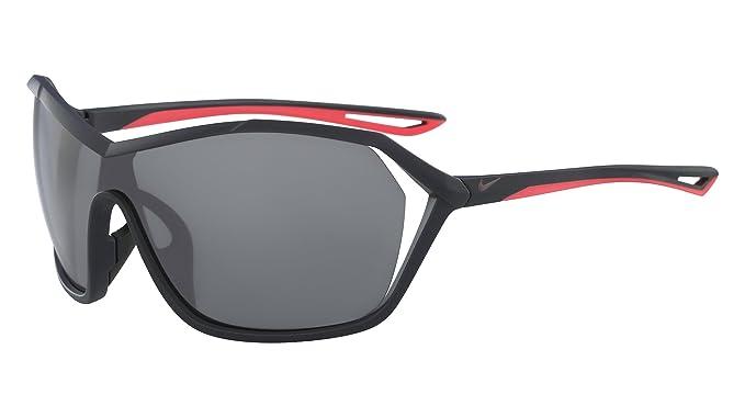 Nike Helix Elite EV1036 Monturas de gafas, Plateado ...