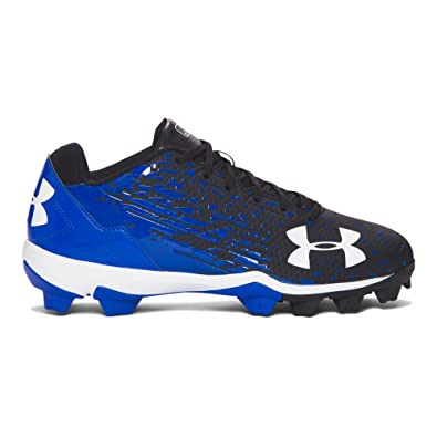 Brand New Under Armour Men/'s Leadoff Low RM  Baseball Cleats FREE SHIPPING