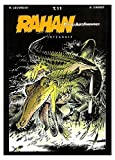 img - for Rahan, fils des  ges farouches : l'Int grale, tome 11 book / textbook / text book