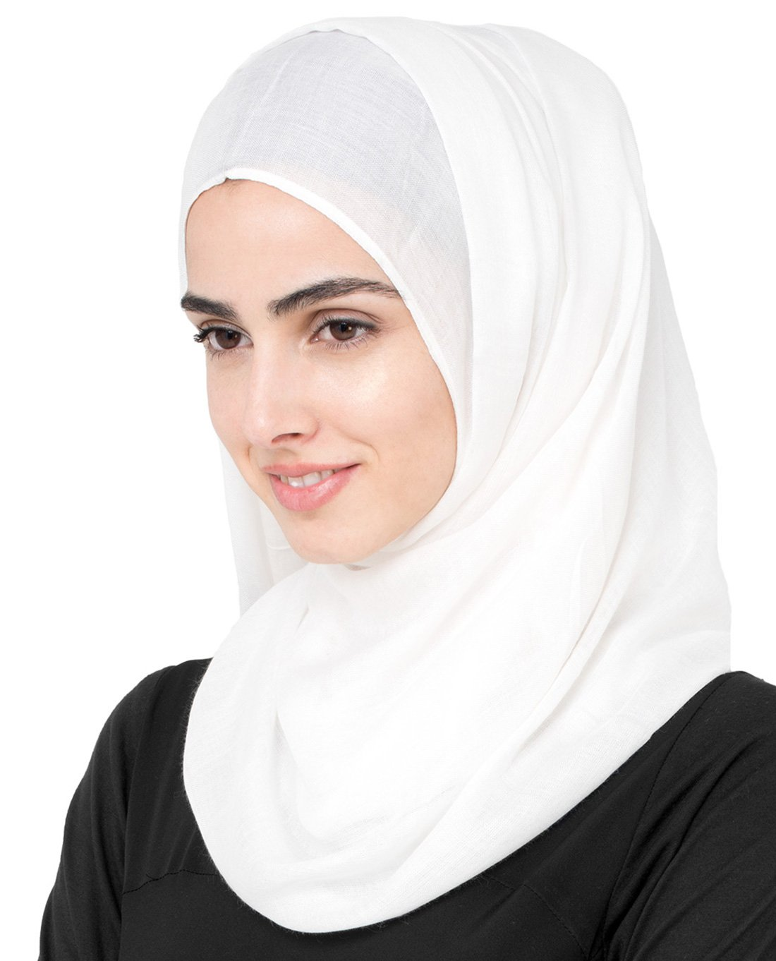 InEssence© New Viscose Scarf Ladies Wrap Hijab