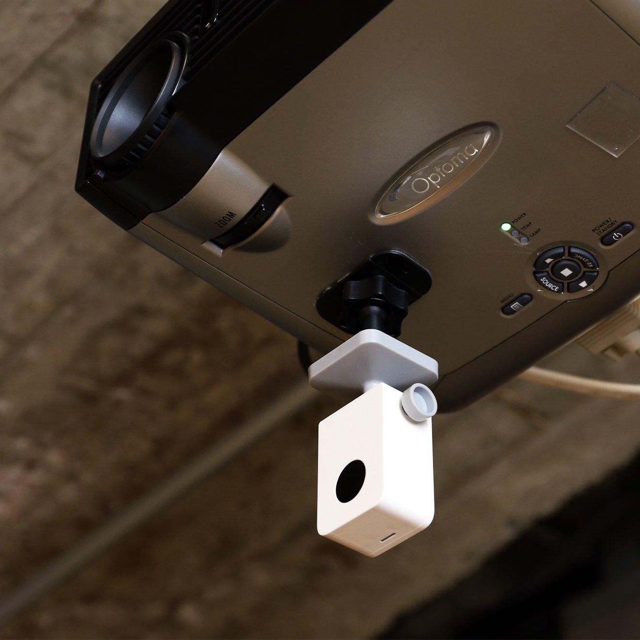IPEVO IS-01 Sistema de pizarra interactiva portátil