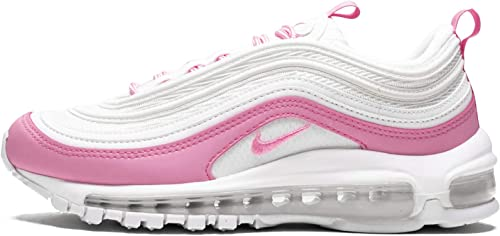 Nike Women's Air Max 97 Black 921733 001 (Size: 6.5): Amazon