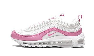 Nike Weiblich Air Max 97 ESS Sneaker Low