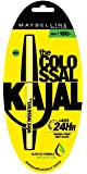 Maybelline New York Colossal Kajal,Black