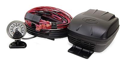 Air Lift 25850 Load Controller Single Standard Duty Compressor