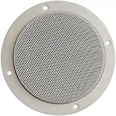 dual electronics car speakers