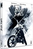 Rusty James [Blu-ray]