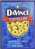DaVinci Tortellini