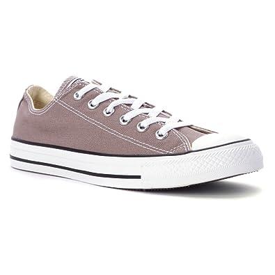 Converse Men's Chuck Taylor Low Top Sneaker Malt ...